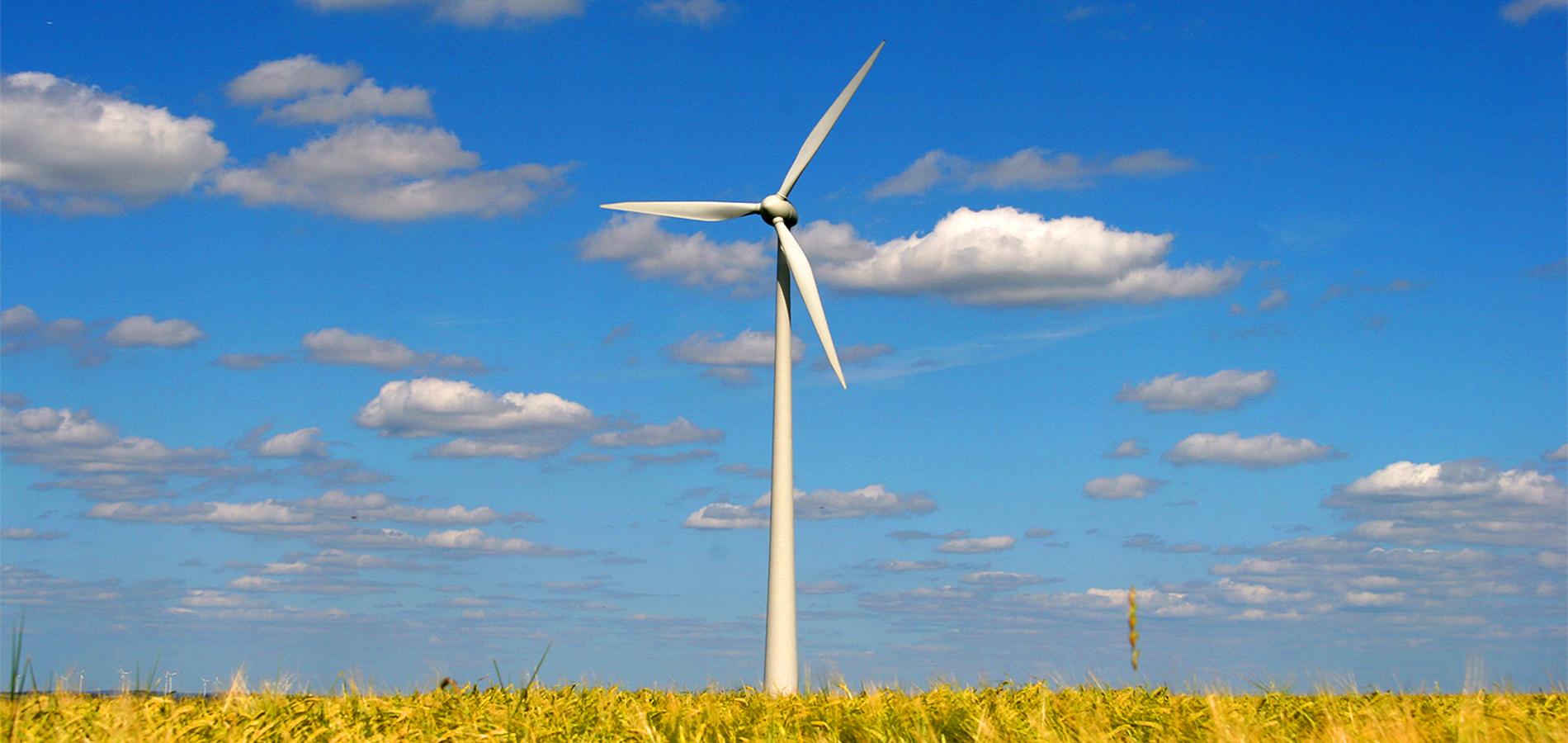Waalwijk_CO2_vrij_klimaat_windenergie_windmolen
