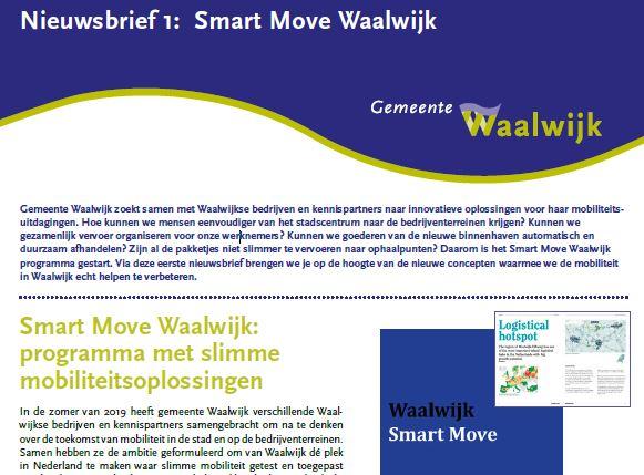 http://waalwijkco2vrij.nl/wp-content/uploads/2020/04/Nieuwsbrief-1-Smart-Move-Waalwijk-april-2020.pdf