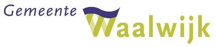 Gemeente Waalwijk ondersteunt Stichting Waalwijk Co2 vrij